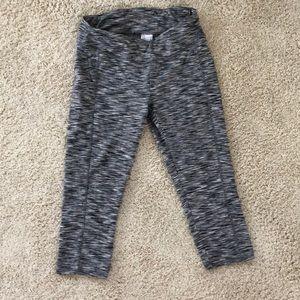 M Danskin leggings